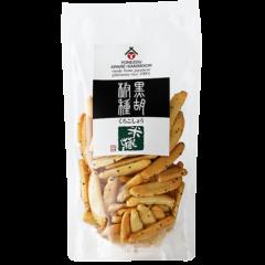 米蔵 黒胡椒種