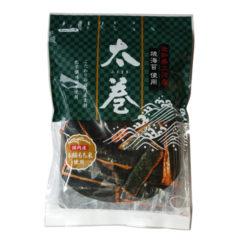 50g太巻